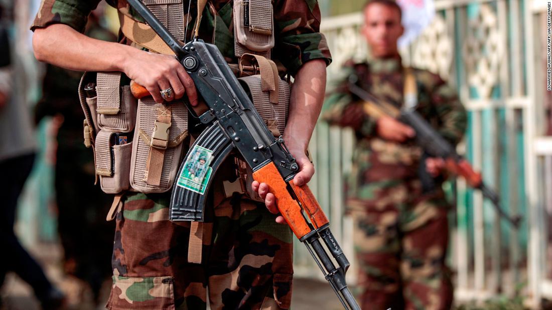 Arabia Saudită declară încetarea focului din Yemen pentru coronavirus