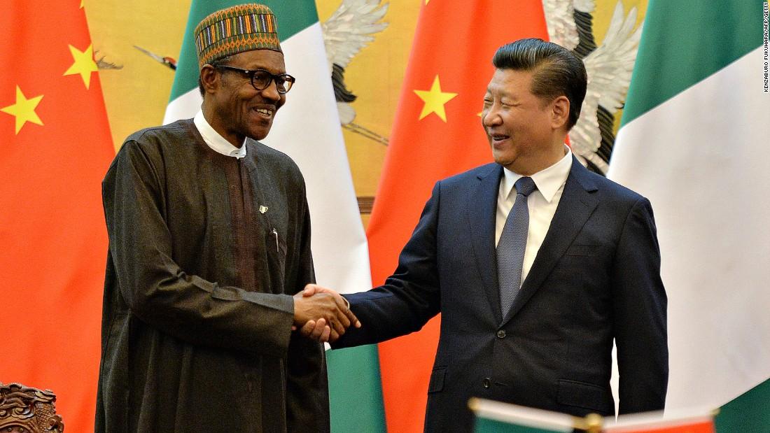 Beijingul se confruntă cu criza diplomatică în Africa, după ce rapoartele de maltratare a africanilor din China au stârnit ultraj