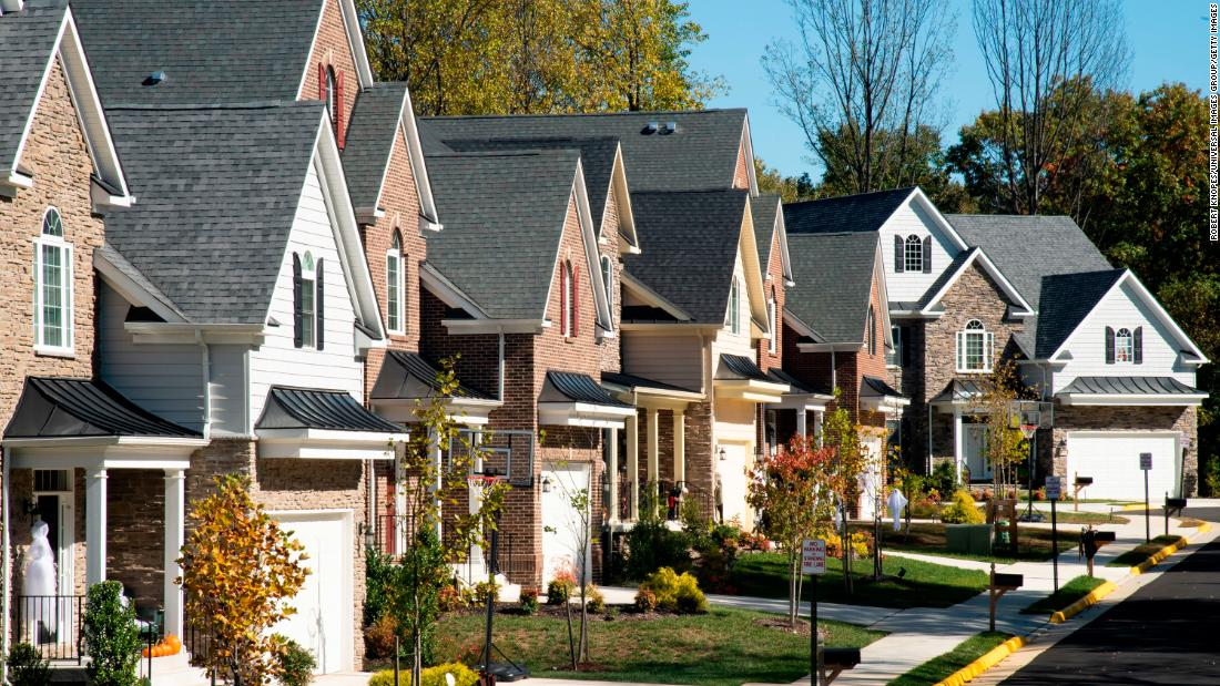 De ce ar trebui să vă gândiți de două ori înainte de a amâna plățile ipotecare