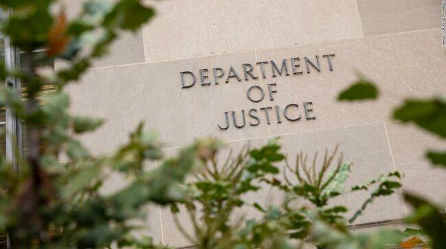 Departamentul de Justiție sprijină biserica din Mississippi continuând să găzduiască serviciile Drive-In