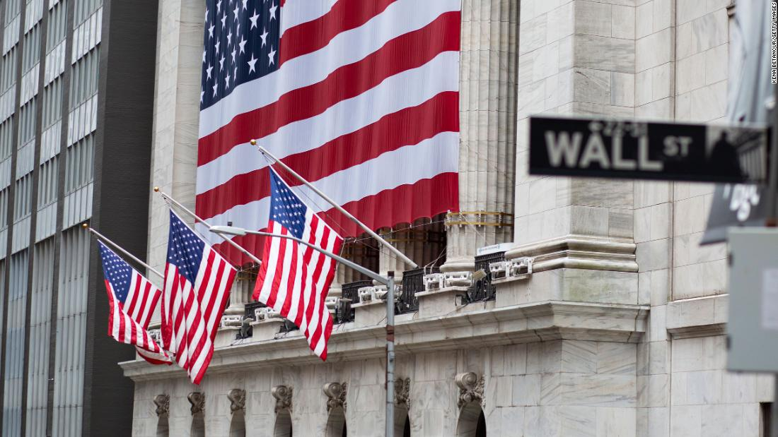 Stocurile viitoare ale SUA au scăzut înainte de săptămâna profitului băncilor majore