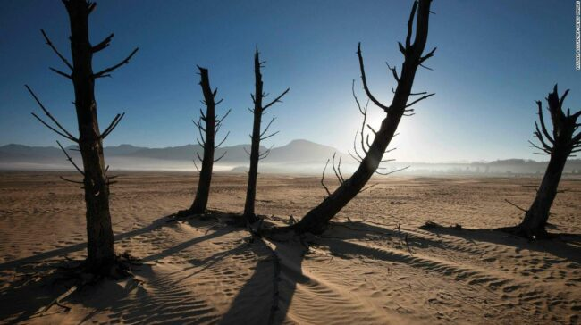 innovate africa drought prediction_00003404