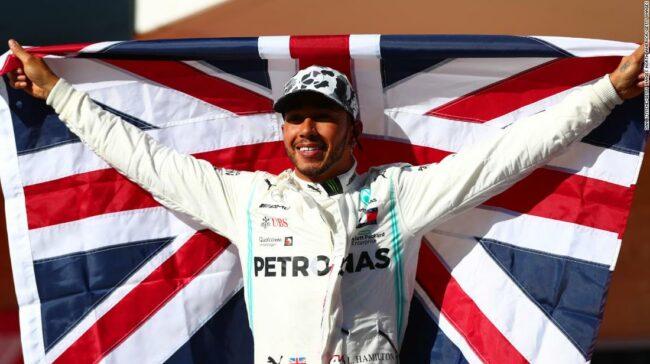 F1 devine lumină verde pentru a începe sezonul cu cap dublu de la GPul austriac