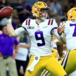 Sportivii SEC pot reveni în campus în iunie