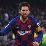 Lionel Messi urmărește cel de-al 11-lea titlu din La Liga, iar fotbalul spaniol reia