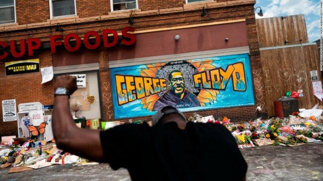 Proteste George Floyd din toată America: Actualizări Live