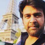 Actorul indian Chiranjeevi Sarja moare în urma unui atac de cord