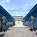 Coreea de Nord nu mai vorbește cu Sudul. Experții spun că ar putea încerca să creeze o criză
