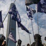 Din Imperiul Qing până în Republica Populară, preocupările Chinei despre separatism sunt profunde