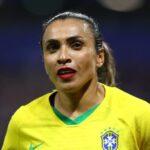 Discursul emoțional al Marta la Cupa Mondială rezonează și mai mult un an mai târziu