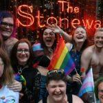 Durerea și posibilitatea sărbătorilor de orgoliu gay supărător