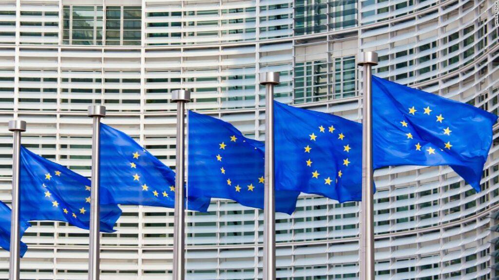 Europa stabilește apărarea împotriva achizițiilor chineze de industrii cheie