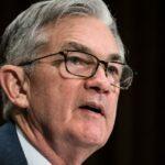 Fed spune că va continua să se impulsioneze pentru anii următori