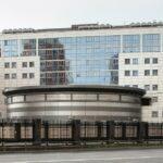 GRU rusă: o agenție de spionaj cunoscută pentru curajul său în titluri