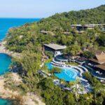 Hoteluri de lux din Asia care oferă oferte excelente pentru călătorii în mijlocul coronavirusului