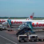 Indonezia Lion Air reia și anulează zborurile din nou