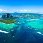 Industria turistică din Africa se dezvoltă pentru era post-coronavirus