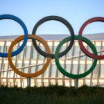 """Jocurile Olimpice: """"incertitudinea"""" înconjoară jocurile de anul viitor, spune guvernatorul de la Tokyo"""