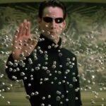 """Keanu Reeves explică de ce se întoarce pentru """"Matrix 4"""""""