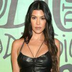 "Kourtney Kardashian se simte ""responsabil"" de a vorbi despre privilegiul alb cu copiii ei"