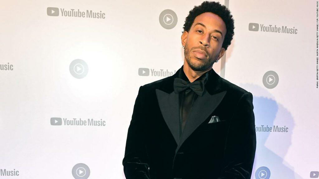 Ludacris se deschide pe memorialul George Floyd și ajunge la o nouă generație de ascultători