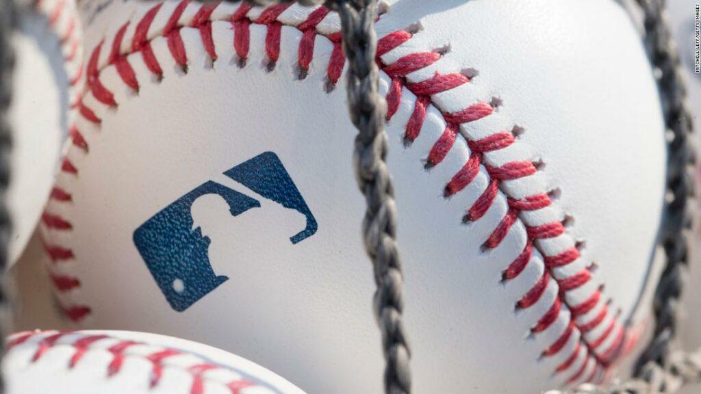 MLB va decide numărul de jocuri jucate în 2020, echipele votând în unanimitate pentru a continua sezonul.