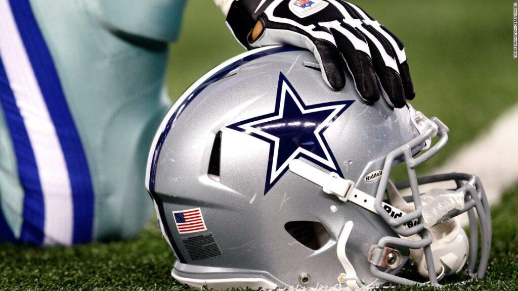 Mai mulți jucători de la Dallas Cowboys și Houston Texans au testat pozitiv pentru coronavirus