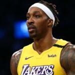 """NBA sau justiție socială? """"Mă simt ca oamenii noștri – avem nevoie de atenție"""", spune LA Laker Dwight Howard"""