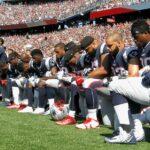 NFL angajează 250 de milioane de dolari în următorii 10 ani pentru combaterea rasismului sistematic