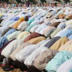 Nigeria redeschide bisericile, moscheile și hotelurile pe fondul Covid-19 în creștere