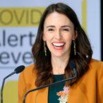Noua Zeelandă ridică aproape toate restricțiile la coronavirusuri după ce nu au fost raportate cazuri active de Covid-19