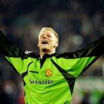 Ole Gunnar Solskjaer a depășit cu mult așteptările fostului coechipier din Manchester United, Peter Schmeichel