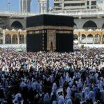 Pelerinaj Hajj 2020: Arabia Saudită limitează numărul