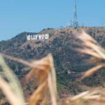 Producțiile de film și televiziune din California vor avea în curând voie să revină la muncă