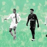 Proprietarii miliardari au schimbat fotbalul european – ar putea un nou investitor să reînvie un gigant adormit?