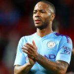 """Raheem Sterling: Steaua din Manchester City spune că """"nu se gândește la meseria lui"""" în timp ce luptă cu nedreptățile rasiale"""