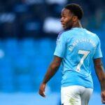 """Raheem Sterling salută un """"pas masiv"""" după ce jucătorii din Premier League s-au îngenuncheat"""