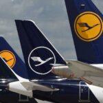 Recuperarea Lufthansa aprobată după ce acționarul miliardar a renunțat la opoziție