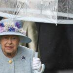 Royal Ascot: Regina ratează întâlnirea ei favorită pentru prima dată în 68 de ani