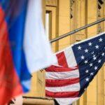 SUA, Rusia să se întâlnească pentru negocierile privind armele nucleare luna aceasta