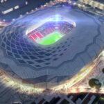 Sfârșitul Cupei Mondiale 2022 din Qatar
