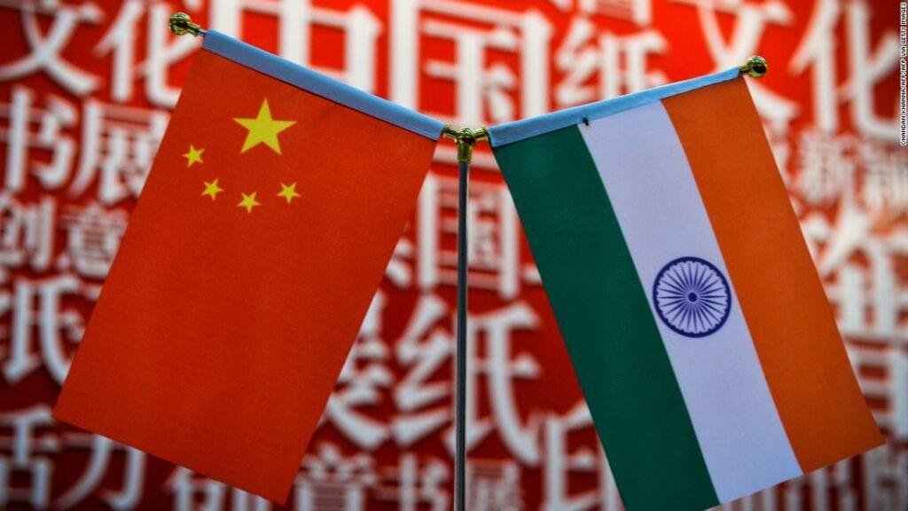 Aventurismul militar din Beijing în Himalaya este riscant