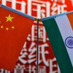 India, China sunt de acord să rezolve pașnic disputa la frontieră, spune New Delhi