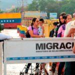 În Venezuela, sancțiunile americane nu fac decât să doară