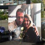 Șoferul autobuzului francez, Philippe Monguillot, moare după atacul împotriva regulilor de mască