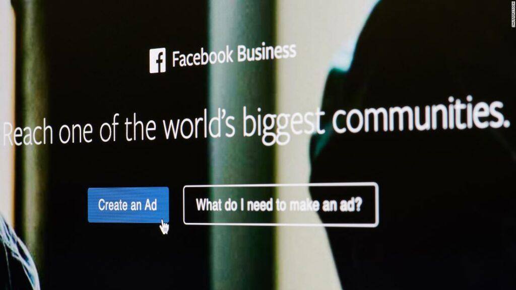 Agenții de publicitate au atenția pe Facebook. Acum iată ce vor ei