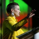 Amy Emmerich din Rafinăria29 pleacă după un loc de muncă expus toxic