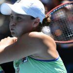 Ashleigh Barty nu va juca la US Open