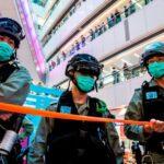 Australia suspendă extrădarea cu Hong Kong, deschide calea cetățeniei pentru locuitorii orașului