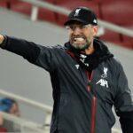 Căutarea punctelor record din Liverpool s-a încheiat cu înfrângerea la Arsenal
